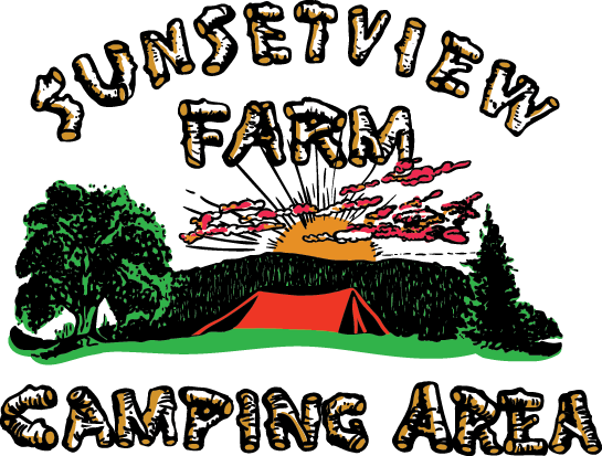 Sunsetview Farm Camping Area